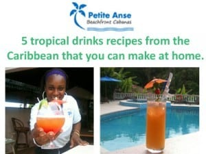 Juicing recipes to lose water weight picture 4