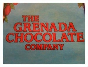 Grenada_chocolate_opt-300x229