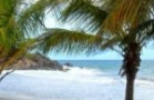 beach_wedding_grenada-300x207