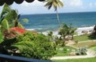 grenada_wedding_venue-300x230