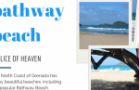 bathway-beach-post