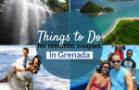things-to-do-romantic-couples-grenada