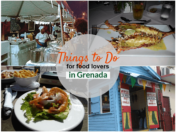 things-to-do-in-grenada-food-lovers