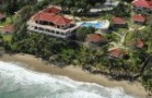 Grenada_beachfront_accommodation