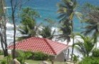 Petite_Anse_Hotel_Cottages