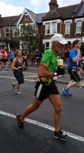 philip-london-marathon
