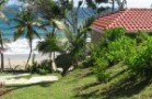 Grenada_beachfront_cottage