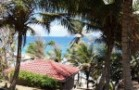 grenada_accommodation