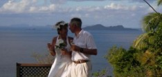 3 Minute Guide to Getting Married in Grenada