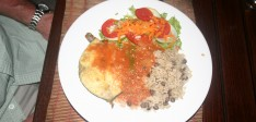 10 Things to Do in Grenada: Food Lovers