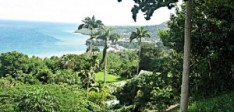 Top Grenada Walking Trails