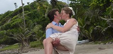 The Romantic Couple's Guide to Getting The Best From Petite Anse