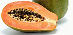 3 Must Have Fruits of Grenada