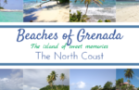 beaches-of-grenada-north-coast