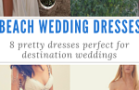 Beach wedding dresses_opt