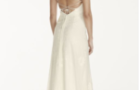 David_bridal_low_criss_cross_back