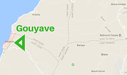 What Is There to Know About Gouyave, Grenada