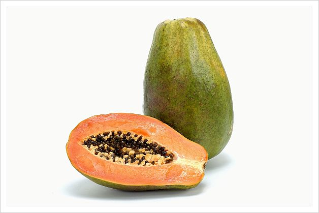 reasons you should be eating papaya