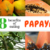 8 Reasons You Should Be Eating Papaya