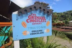 A Quick Guide to Grenada Chocolate