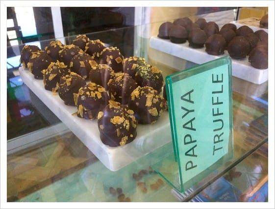 grenada-chocolate-company-papaya