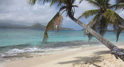 Top Tips for Having a Relaxing Beach Holiday
