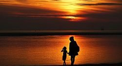Top Tips for Your Next Family Vacation