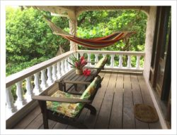 7 Ways to Make Yourself at Home When Staying at Petite Anse Hotel
