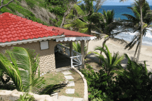 grenada hotel special offers